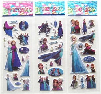 60-sheets-lot-cartoon-frozen-stickers-frozen-party-favors-ELSA-ANNA-princess-stickers-Frozen-3D-Foam.jpg_350x350.jpg