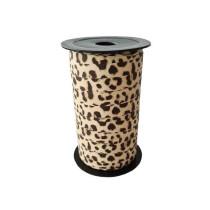 Lint cheetah 5 meter