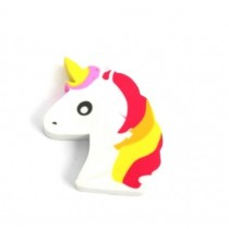 Unicorn eenhoorn gum