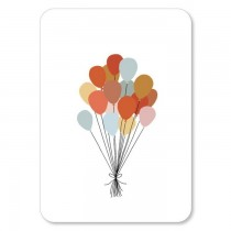 Kaart Ballonnen (KvM)