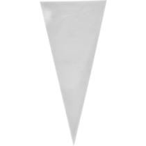Puntzak blanco